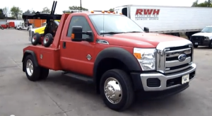 towing company 300x164 Towing Wilmington DE